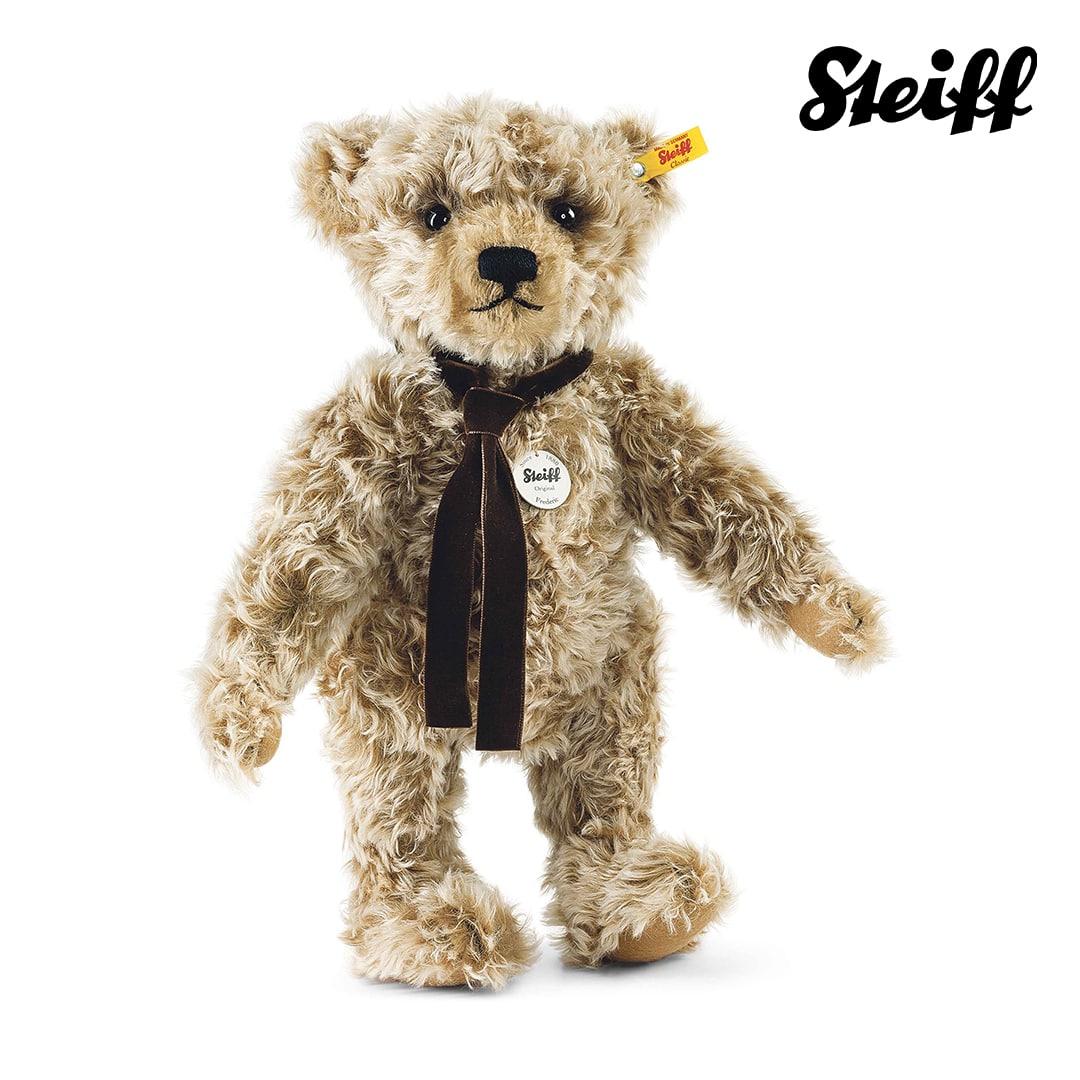 Frederic Teddy bear Steiff