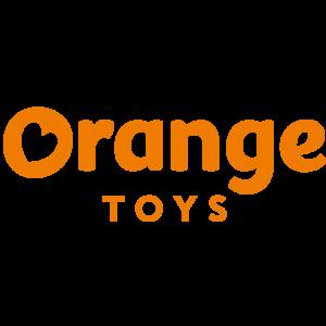 Orange Toys Logo