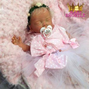 Orla Fairy Reborn Mary Shortle