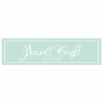 Powell Craft