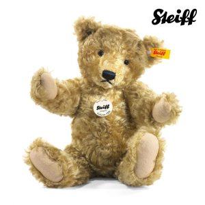 Teddybear 1920 Steiff