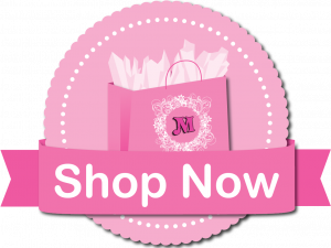 Shop Now Mary Shortle Sale Magical Offers