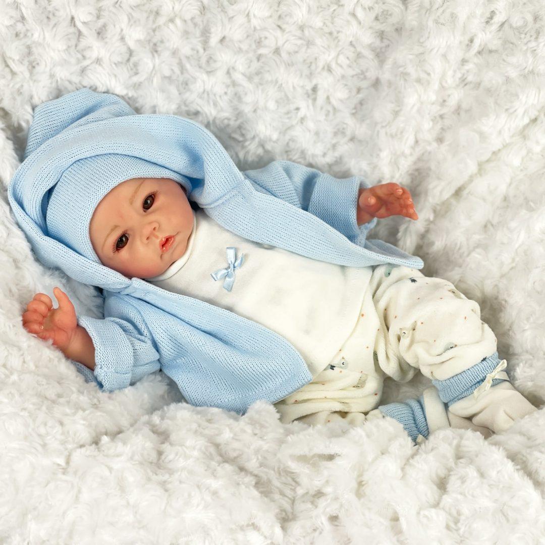 Luca Rebon Baby Mary Shortle 1-min (1)