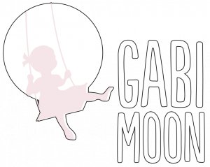 Gabi Moon Dolls