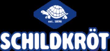 Schildkrot Logo