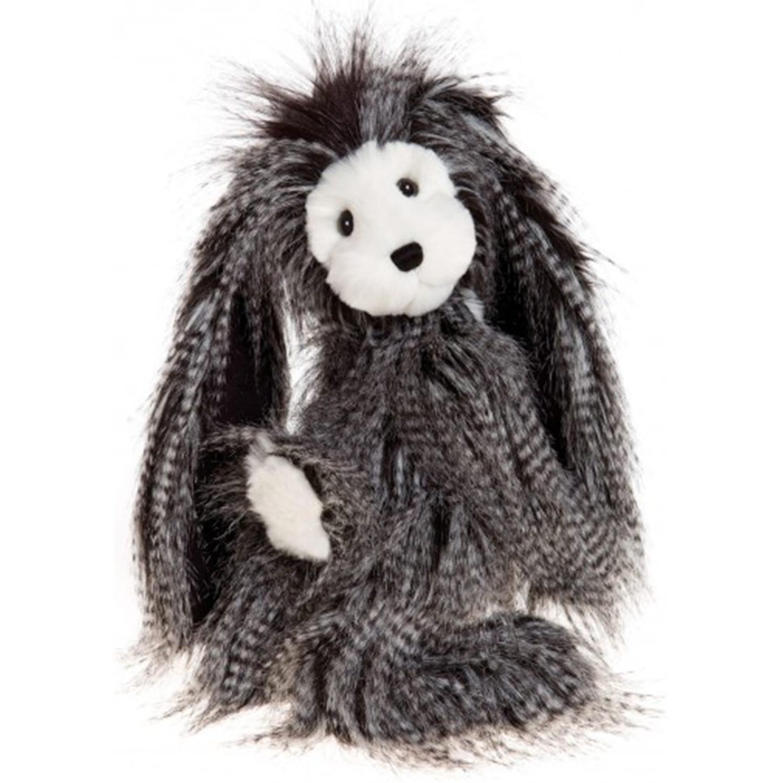 Charlie Bears Bryony Bunny Rabbit Teddy Mary Shortle