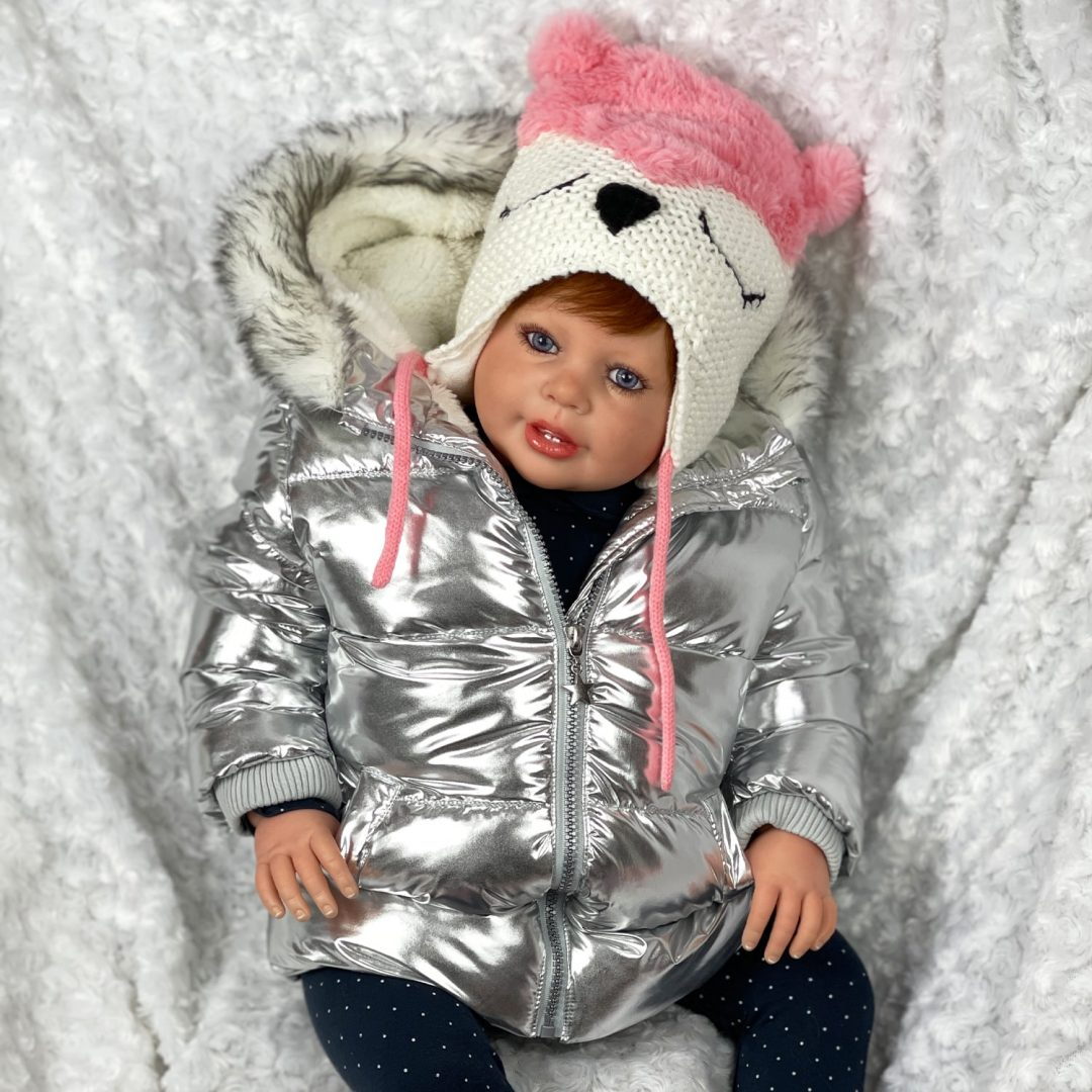 Katie-Marie Reborn Toddler Mary Shortle-min (1)