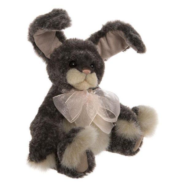 Ash Charlie Bears Teddy Mary Shortle
