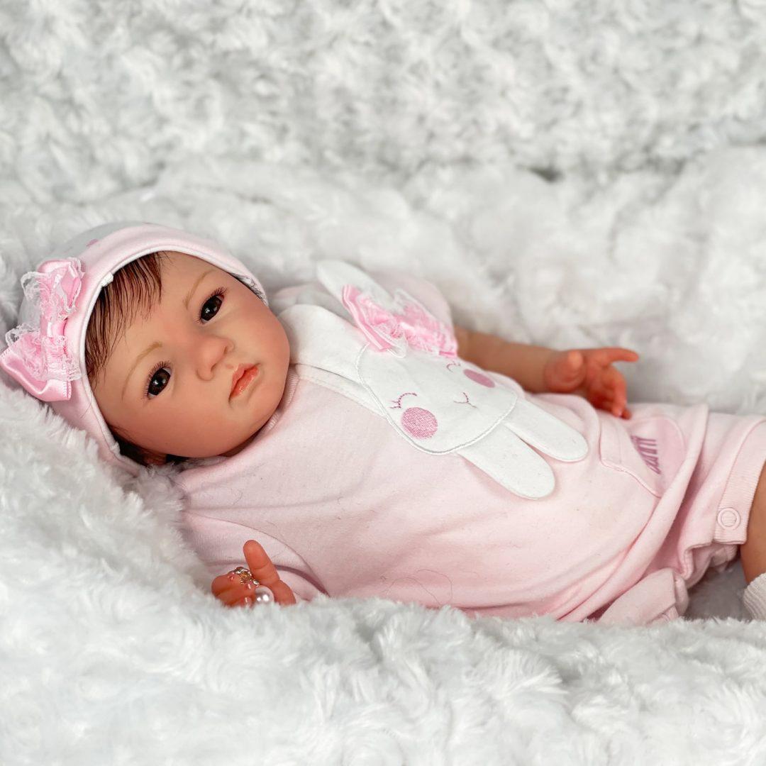Petunia Reborn Baby Doll Mary Shortle -min (1)