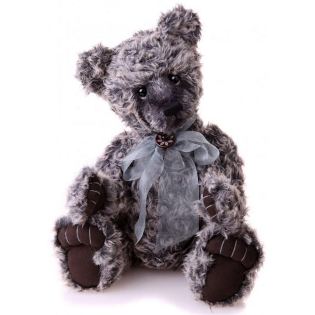 Torquil Retired Charlie Bear-min