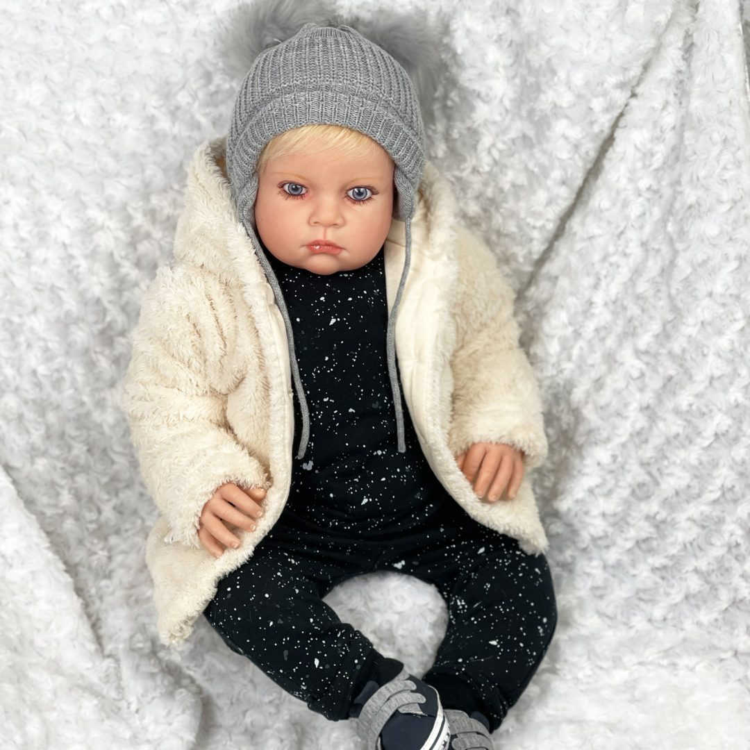 Aaron-Joe Reborn Baby Doll Mary Shortle 1-min (1)