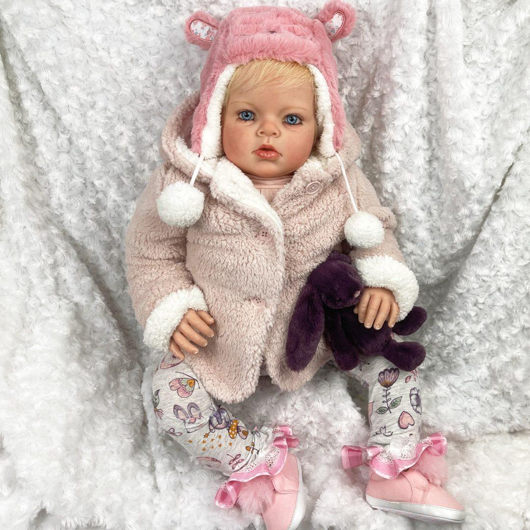 Arianna-Ann Toddler Reborn Mary Shortle-min