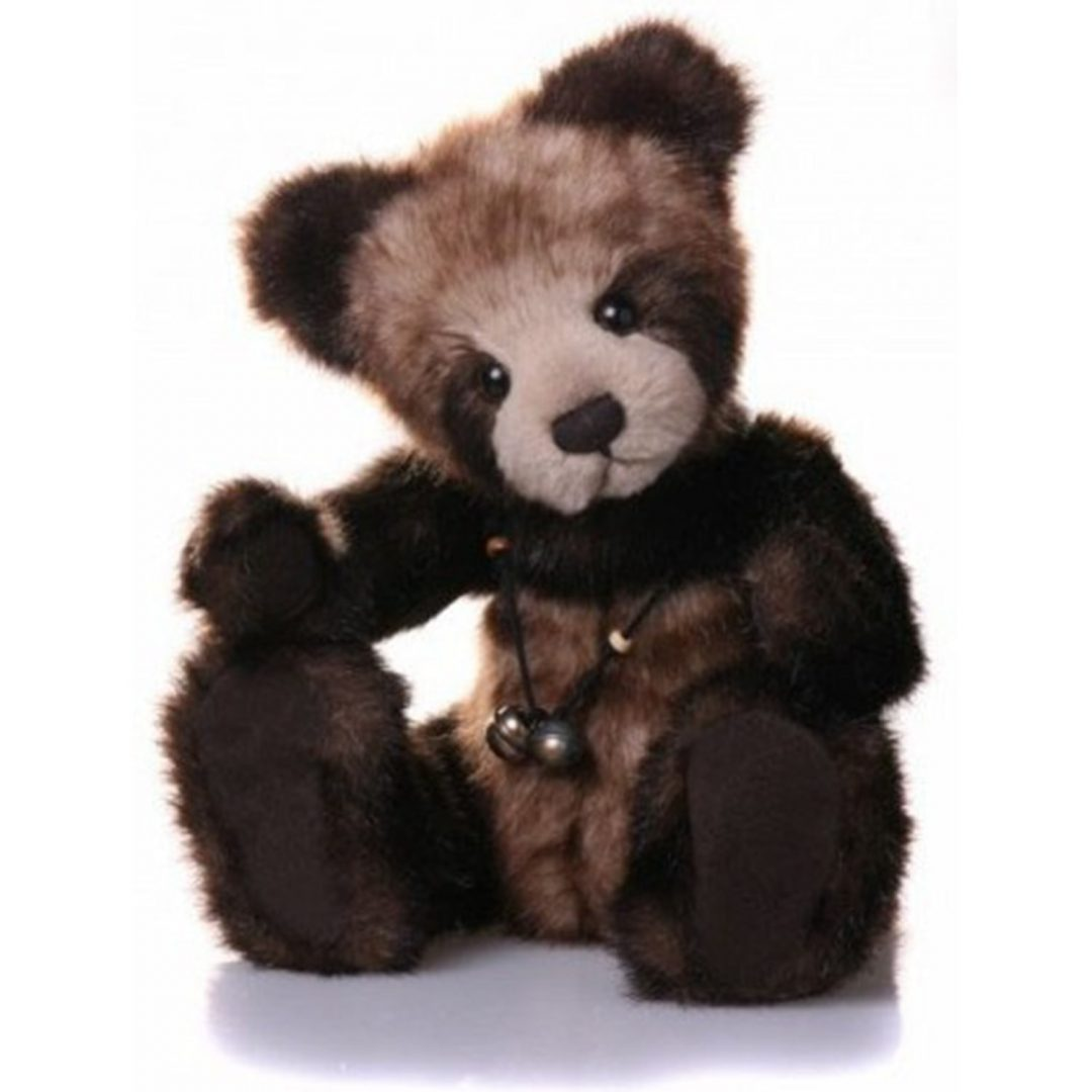Joy Retired Charlie Bear-min