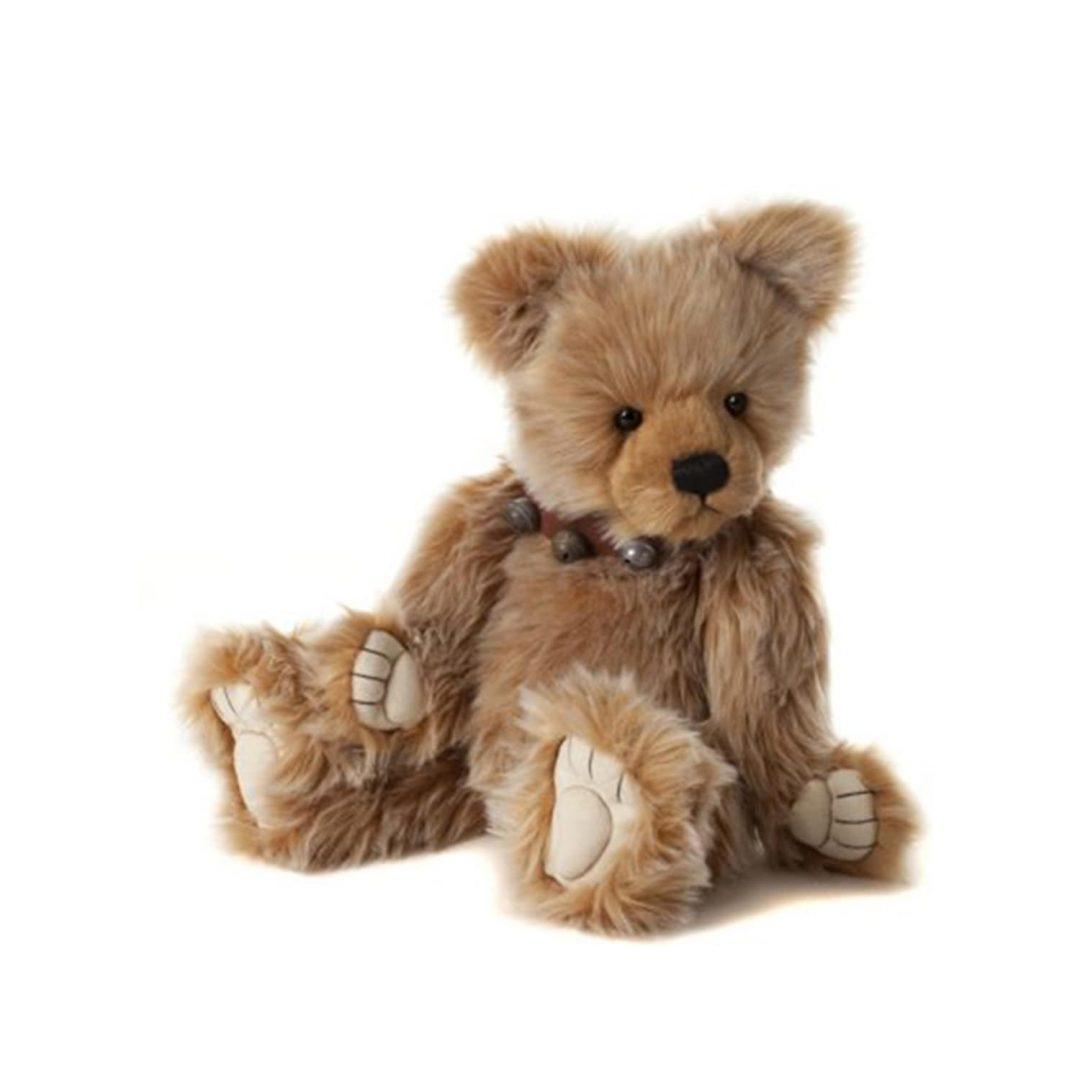 Keira Charlie Bear-min (1)