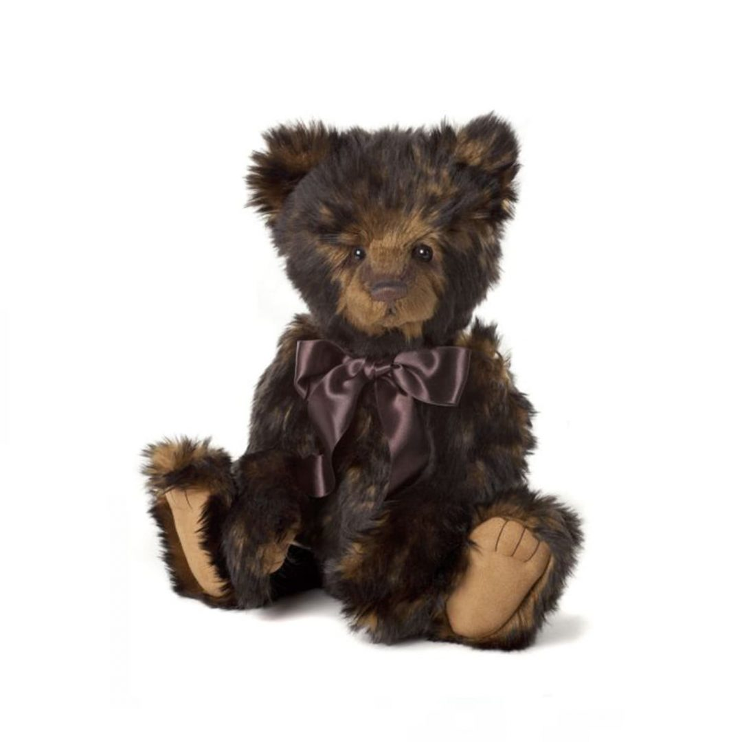 Tristen Charlie Bear Mary Shortle 2-min (2)