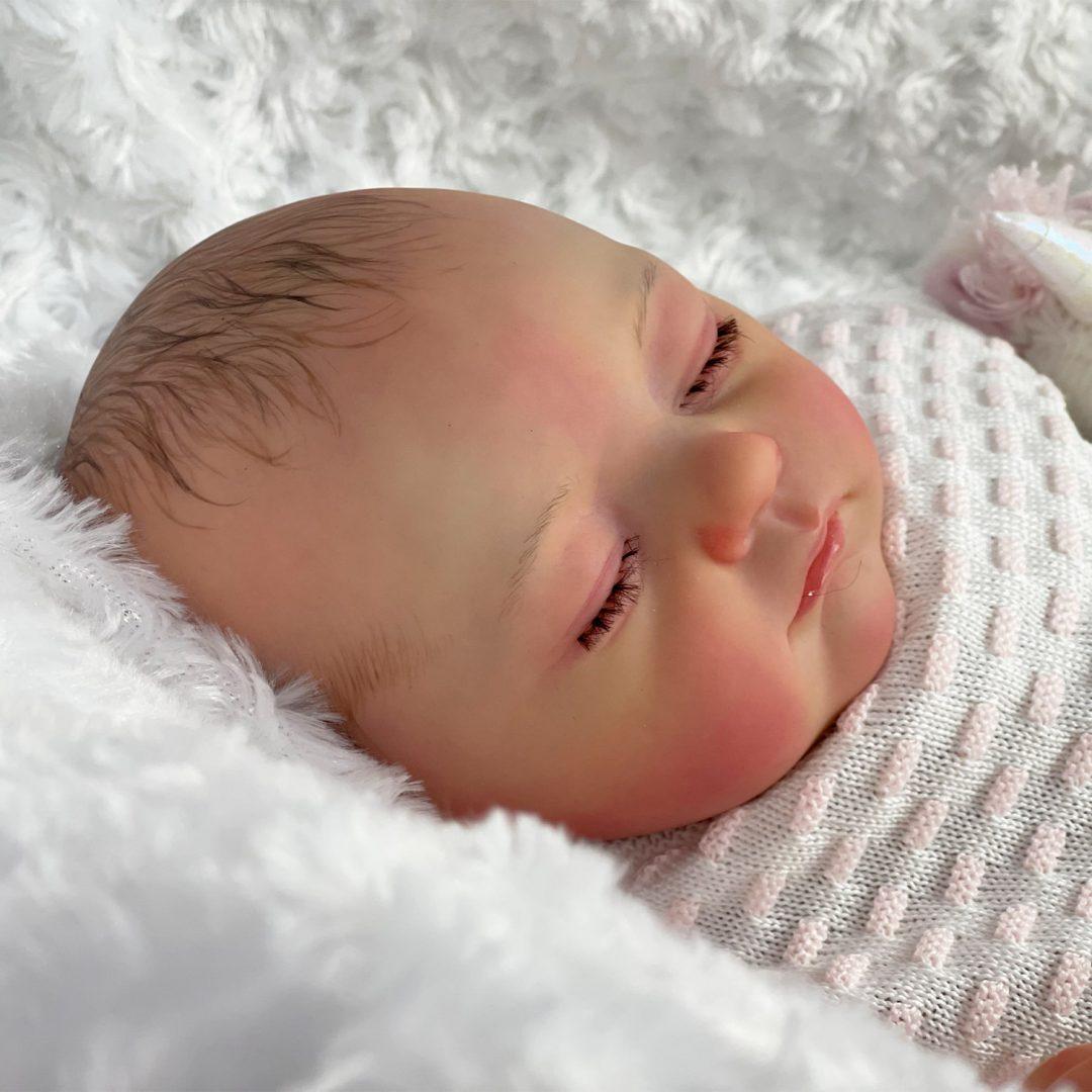 Magdelena Reborn Baby Doll Mary Shortle 2-min (1)