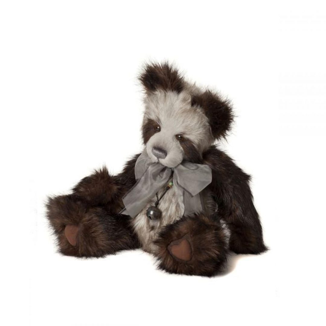 Dougie Charlie Bear Mary Shortle 2-min (1)