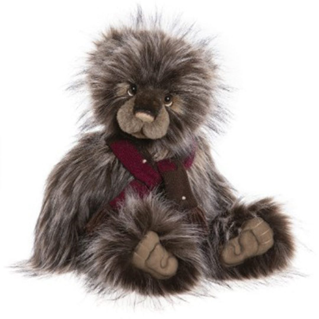 Fritz Charlie Bear Mary Shortle 2-min (1)