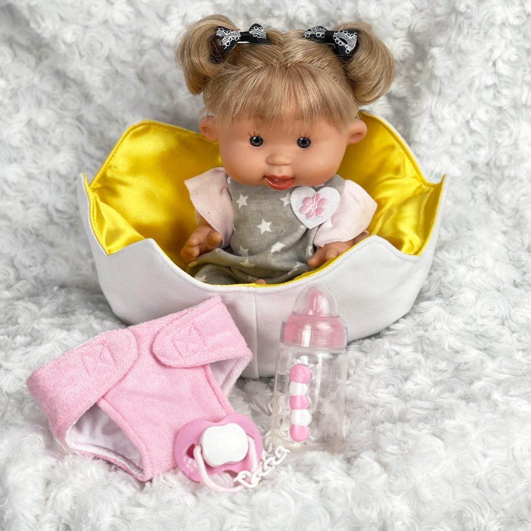 Easter Cutie Set-min