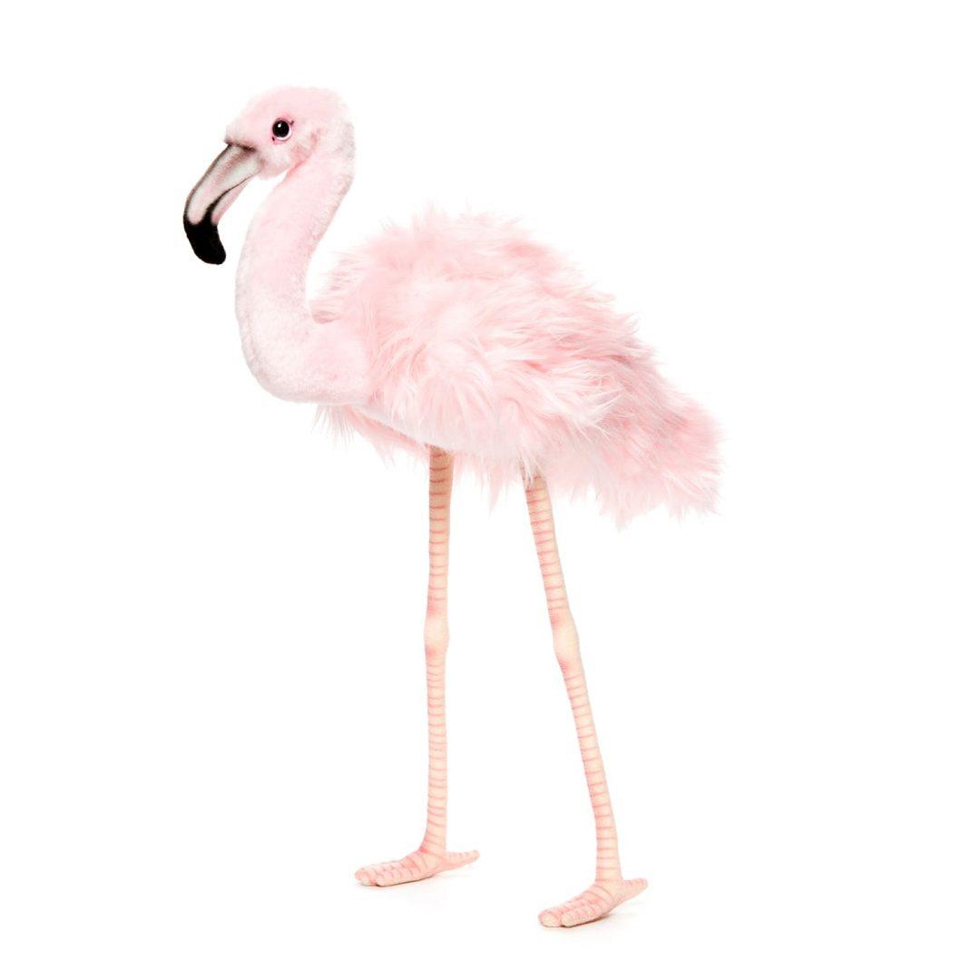 Flamingo Hansa 5680 Mary Shortle 2-min (2)
