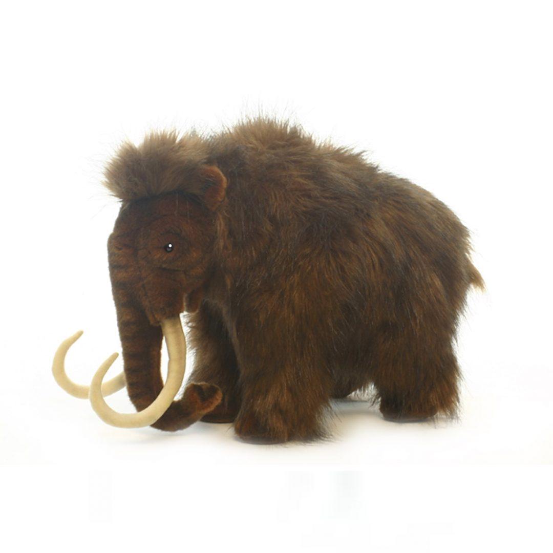 Mammoth Hansa 4659 Mary Shortle 2-min (1)