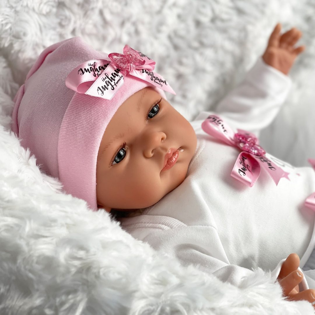 Peony Reborn Baby The Ingham Family-min