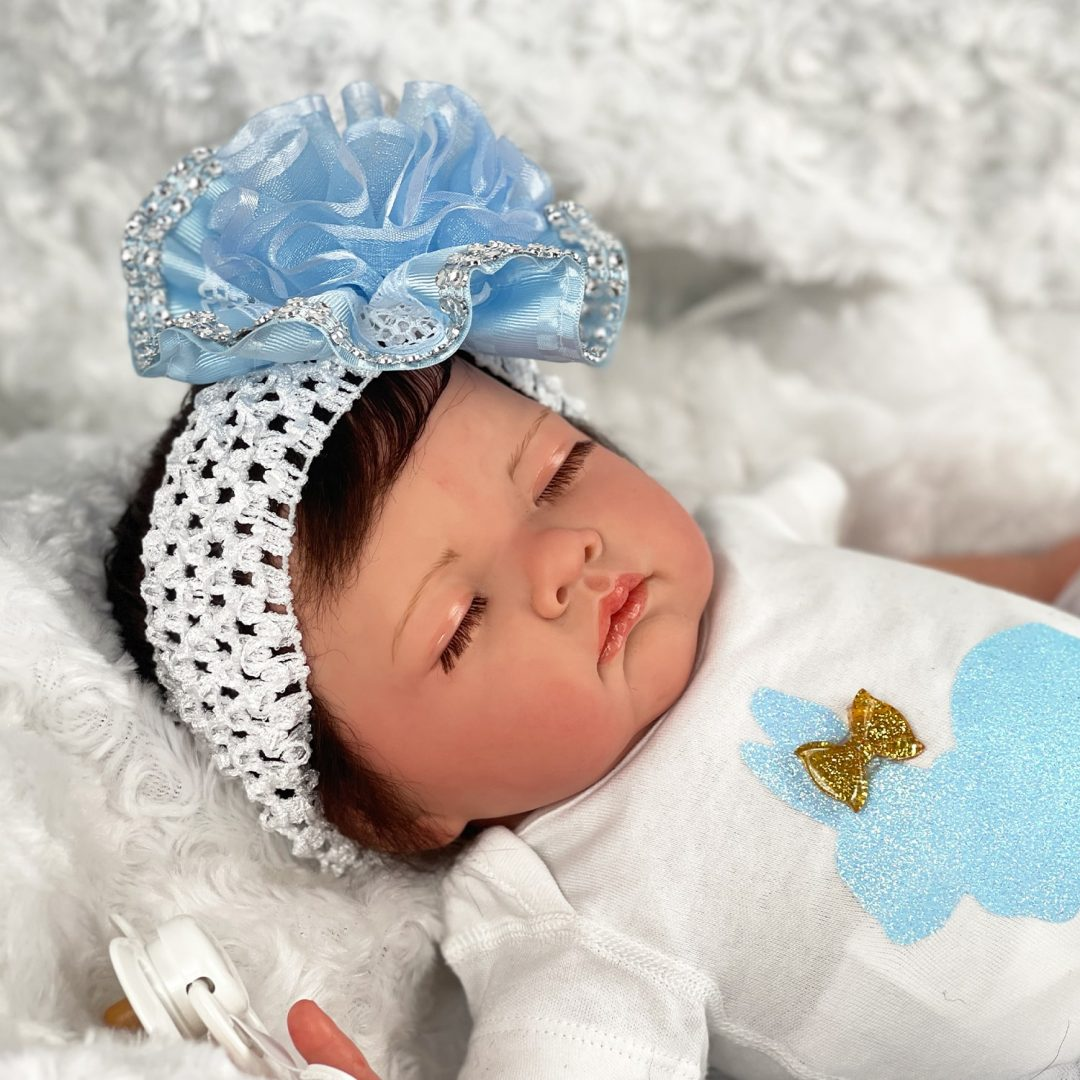Sofia-Louise Reborn Baby Mary Shortle 3-min (1)